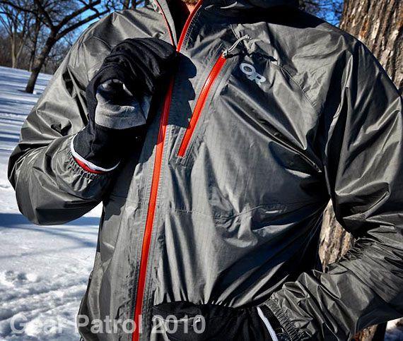 outdoor-research-helium-jacket-gear-patrol