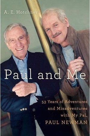 paul_and_me