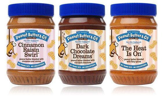 peanut_butter_co