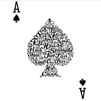 poker-hand-tshirt