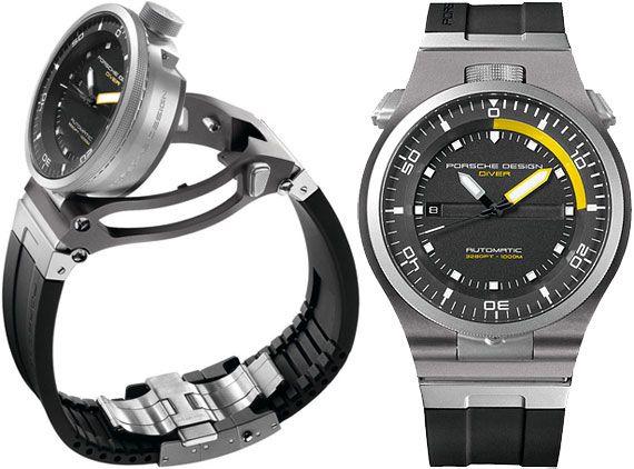 porsche-design-p6780-diver-gear-patrol