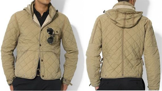 rl_bedoine_quilted_jacket