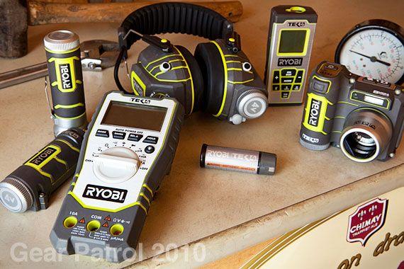 ryobi-tools-gear-patrol