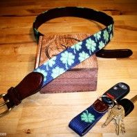 smathers-and-branson-needle-point-belt-key-fob