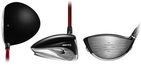 taylormade-r9-all-angles