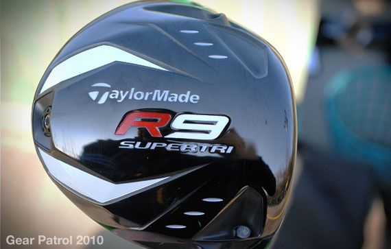 taylormade_supertri_1