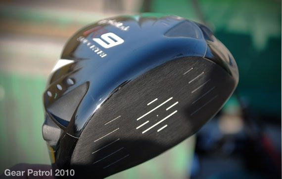 taylormade_supertri_2