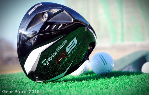 taylormade_supertri_3