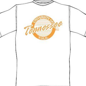 tennessee-game-circle-tshirt