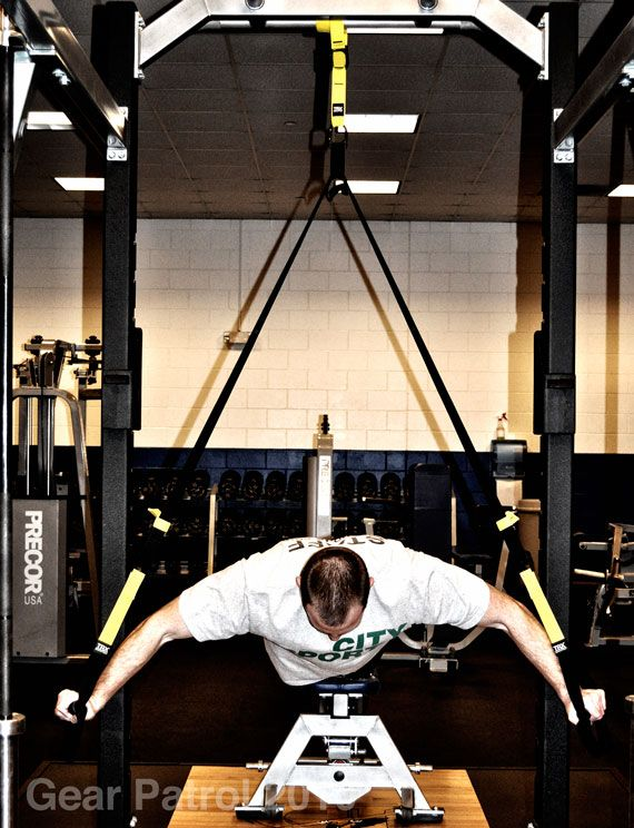 trx-suspension-trainer-gear-patrol