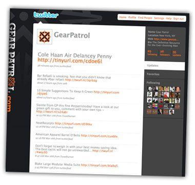 twitter-gear-patrol