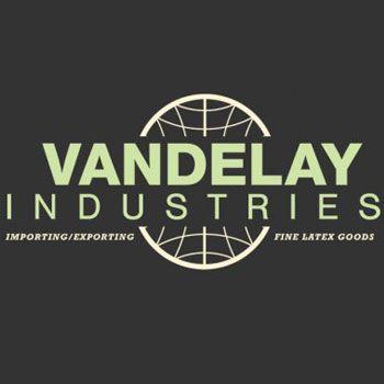 vandelay-industries-tshirt