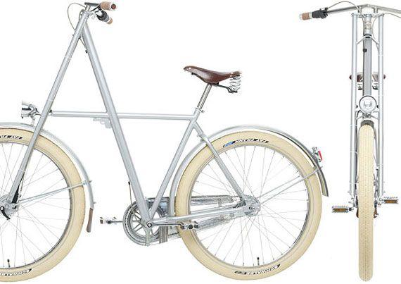 velorbis-leikier-bicycle-gear-patrol