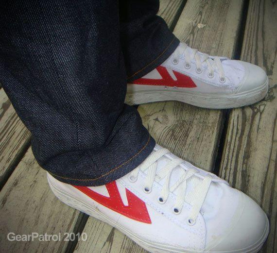 warrior_footwear_gp2