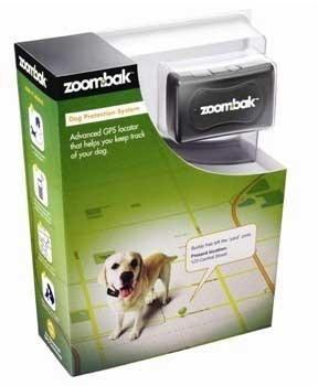 zoombak_pet-locator_boxjpg