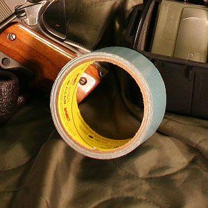 3m-8979-duct-tape
