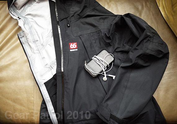66-north-jacket-gear-patrol