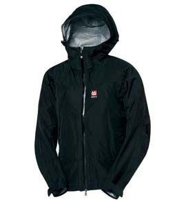 66north_glymur_jacket