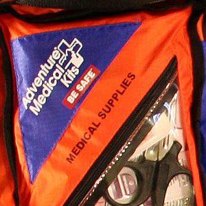 adventure-medical-kits-sol-3
