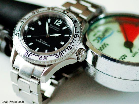 bernhardt-watch-co-corsair-gauge-jason-heaton