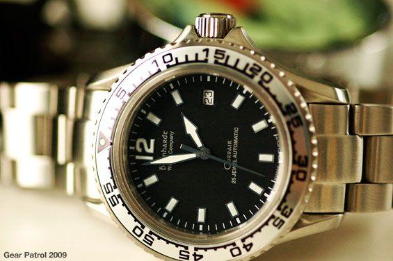 bernhardt-watch-co-corsair-jason-heaton
