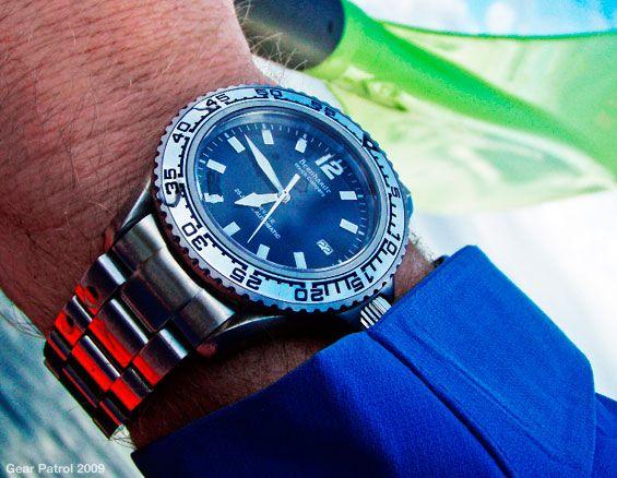 bernhardt-watch-co-corsair-paddle-2-jason-heaton