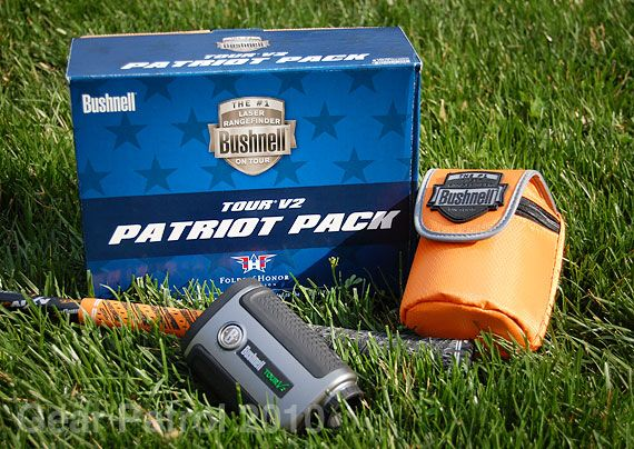 bushnell-v2-patriot-pack-gear-patrol-lead