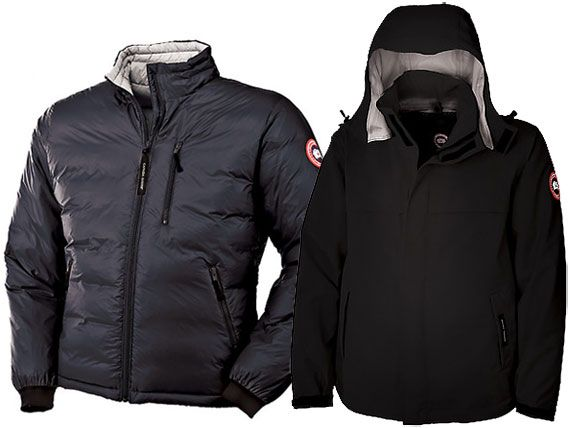 canada-goose-storm-chaser-lodge-down-jackets-product