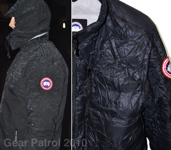 canada-goose-storm-chaser-lodge-down-jackets
