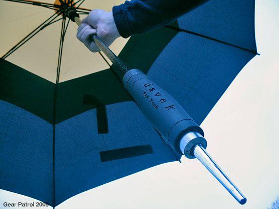 davek-solo-umbrella-interior