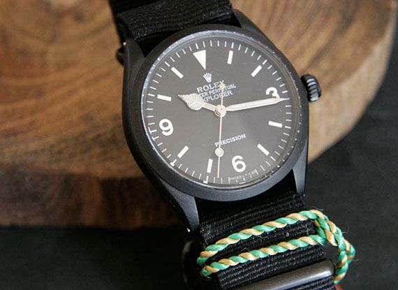 daydream-project-limited-edition-rolex-explorer