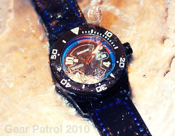 dievas-watch-gear-patrol