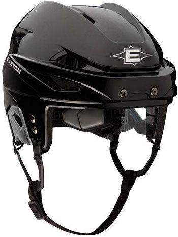 easton-s19-z-shock-helmet-gear-patrol