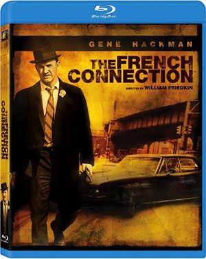 french_connection_blu_ray
