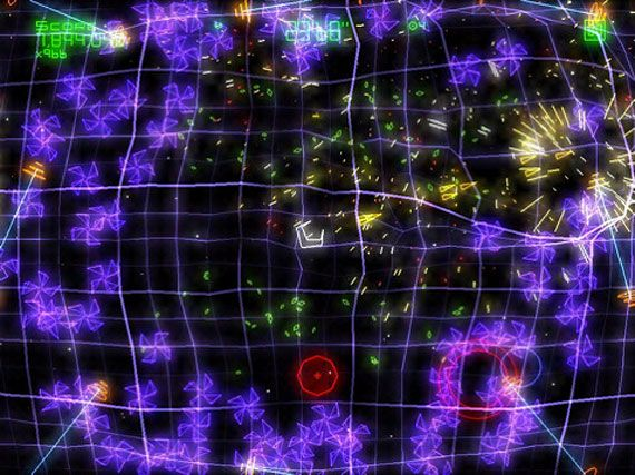 geometry-wars-touch-ipad-gear-patrol