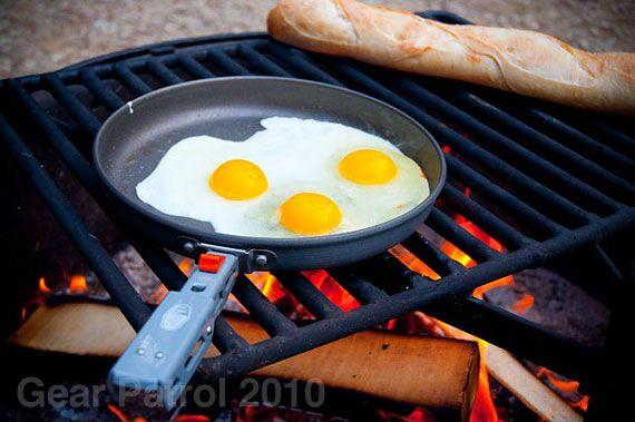 gsi-outdoors-pinnacle-cook-set-eggs-gear-patrol
