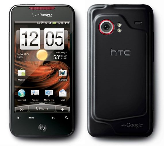 htc_droid_incredible