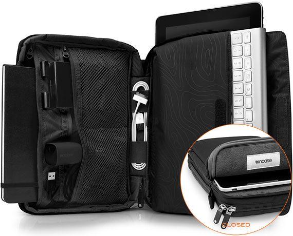 incase-ipad-travel-kit-plus-gear-patrol