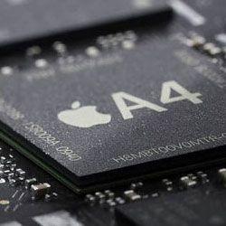 ipad-a4-chip