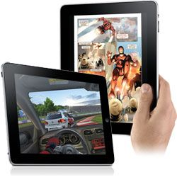 ipad-apps-and-games