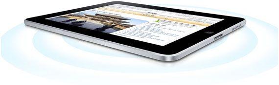 ipad-cloud-wireless