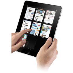 ipad-multi-touch