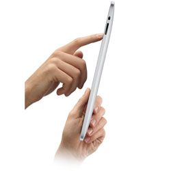 ipad-portable