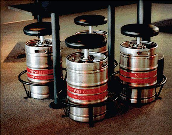 keg-stool