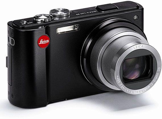 leica-v-lux-20-gear-patrol