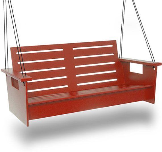 loll-go-porch-swing