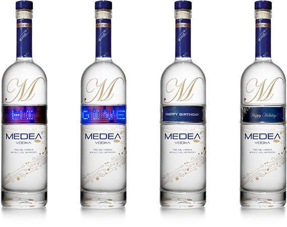 medea_vodka