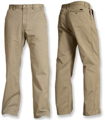 mountain-khakis-teton-twill