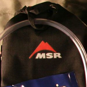 msr-dromlite