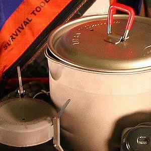 msr-titan-tea-kettle